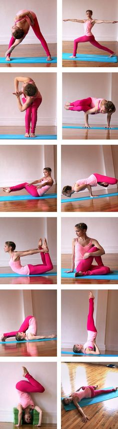 A single, 20-minute session of yoga improves memory-DG