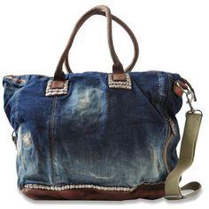 Cheap Diesel Bag ACTIVE on [ - $246.40] | Diesel Jeans Online Store