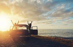 Viajar de carro pelo Mercosul: saiba como fazer essa viagem