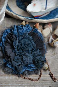 цветы бохо мастер класс: 43 тис. зображень знайдено в Яндекс.Зображеннях