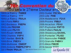 LesNouvellesDX - doctorat-2014-39