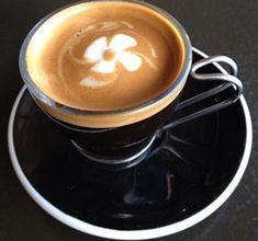 The Coffee Store in Napili Hawaiian Coffee, Coffee Store, Coffee Tasting, Coffee Branding, Morning Coffee, Tableware, Coffee Shops, Dinnerware, Tablewares