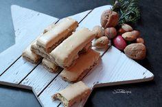 CAKES & DESSERTS🍰 – Julia Recipes