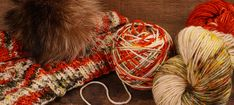 Comment tricoter un bonnet? Notre recette pour créer son propre modèle selon ses envies. Plus une bonne dose d'inspiration sur tout les styles de bonnet.
