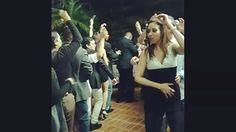 #GraciasTotales al #público que  eligió #Éste #Sàb17Dic #AmoresDeBarra nuestra #ÚltimaFunción Del año.