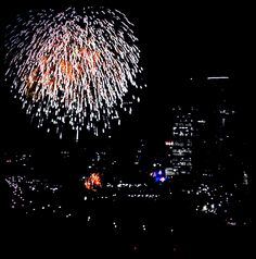 houston july 4th celebration 2012