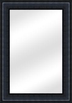 speil 90x120 cm - TABERNA RAMME AS - Milano - Møbelringen Fitbit Flex