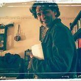 Il profilo di Maurizio Setti su MeBook!: Social Network di Scrittori, Artisti, Autori ed Editori
