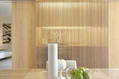 japanese timber screem - Google Search