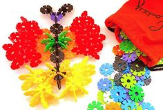 Create o flakes - Creative Brain Building Toy - 500 Snowf... http://www.amazon.com/dp/B01BIGQQ02/ref=cm_sw_r_pi_dp_1DQoxb1DTCVX0