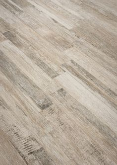 Porcelain stoneware floor tiles with wood effect CORTEX by CERAMICA SANT'AGOSTINO