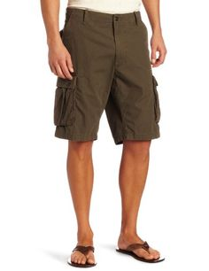 http://www.amazon.com/Dockers-Mens-Journeyman-Cargo-Short/dp/B005X7AT38/?tag=pm-20