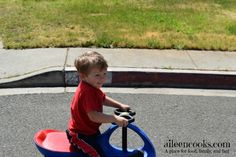 PlasmaCar GIVEAWAY! Enter to win your very own :) #Fun #Giveaway #Win #Toys