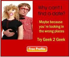 Gg dating site download