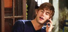 So there you have it, folks. Not-so-golden-boy Nate Archibald was almost Gossip Girl and our lives almost made sense! Gossip Girl Was Actually Supposed To Be Nate, Not Dan, And Now It All Makes Sense Nate Archibald, Chace Crawford, Carla Bruni, Gossip Girl Nate, Gossip Girls, Pretty Boys, Cute Boys, Sean Parker, Girls Tv Series