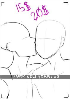 Selfie YCH by Gubblenub on DeviantArt Couple Poses Drawing, Couple Posing, Body Sketches, Anime Drawings Sketches, Best Friend Poses, Body Drawing Tutorial, Drawings Of Friends, Art Poses, Drawing Base