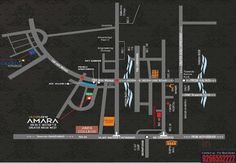 Victory One Amara | Intown Group @ 9266552222 | Victory One Amara Noida Extension | VictoryOne