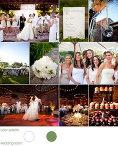 photography by: Catherine Hall Studios - The Vintage Estate, Napa Valley, CA - Event Design by: Zest Productions
