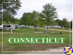 Listing of New England campgrounds and RV parks open all year 4 Seasons Old Forge Camping, Camping In Nj, Big Bear Camping, Yosemite Camping, Camping Resort, Camping Glamping, Winter Camping, Franconia Notch, Best Rv Parks