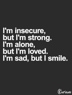 Quotes for Motivation and Inspiration QUOTATION – Image : As the quote says … Sad Quotes, Great Quotes, I Love Me Quotes, People Hurt You Quotes, Let Down Quotes, No One Cares Quotes, Let Him Go Quotes, Trust No One Quotes, Smiling Quotes