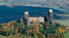 c-bohemian-paradise-unesco-geopark