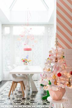 Kerst 2015, by zilverblauw.nl