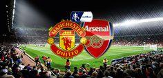 Manchester United vs Arsenal: Nesta segunda-feira joga-se em Old Trafford mais uma eliminatória da taça de Inglaterra, Manchester United a receber o Arsenal... http://academiadetips.com/equipa/manchester-united-vs-arsenal-fa-cup/