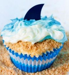 toddler party ideas, desserts, cupcake idea, food