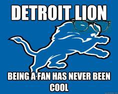 NFL Jerseys Online - Detroit Lions<3 on Pinterest   Detroit Lions, Calvin Johnson and ...