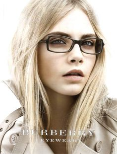 e39210a3ab5b Burberry Eyewear Ad Campaign Spring Summer 2011 Shot Burberry Sunglasses