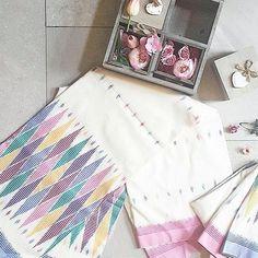 NON&NIK - Batik Clothing Co. (@batik_nonik) • Instagram photos and videos