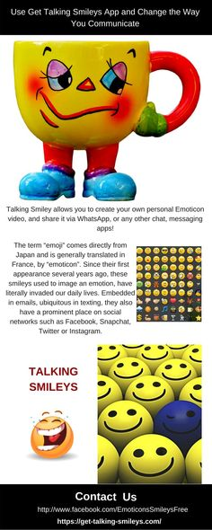 Shame Shame Animated Emoticons Talking Smileys Pinterest