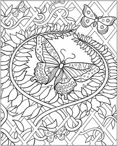 dover coloring pages | designs about this book coloring page 1 coloring page 2