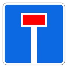 An overview of the information signs of Russia. Learn all traffic signs with the free practice questions. All Traffic Signs, Driving Theory, Russia, Symbols, Letters, Map, This Or That Questions, Learning, School