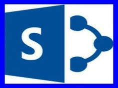 SharePoint Online: A great tool for small and medium enterprise. #sharepoint #sharepointdevelopment #sharepointsydney sydneysocialmediamanagers.com.au