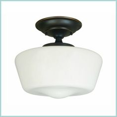40 high style lights for low ceilings 3