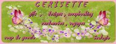 """Nouveau dans la communauté """" Le Jardin Virtuel """" mes randonnées, bourgogne,bretagne,la décoration pour blog : gif , fond d'écran, design , citation , ;le scrapbooking, ses freebies et tubes , mon jardin , la nature , l'écologie et mes coups d..."""