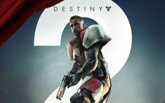 destiny_2_titan_4k_8k-wide.jpg (3840×2400)