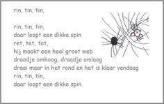 Opzegversje digibordonderbouw,nl
