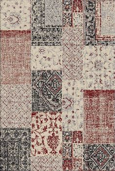 Experts at merging form with function, we translate the most relevant apparel and home decor trends into fashion-forward products across a range of styles, price points and categories - including rugs, pillows, throws, wall decor, lighting, accent...