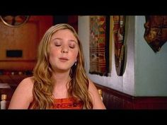 Dolphin Tale 2: Cozi Zuehlsdorff Interview --  -- http://www.movieweb.com/movie/dolphin-tale-2/cozi-zuehlsdorff-interview