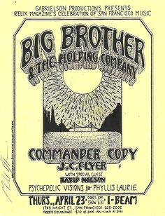 Big_Brother-Commander_Cody-I-Beam.jpg (626×819)