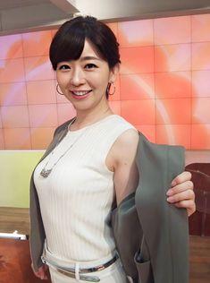 もう松尾由美子170 - 5ちゃんねる掲示板 Most Beautiful Faces, Beautiful Asian Girls, Beautiful Women, Japanese Models, Japanese Girl, Real Girlfriends, Chinese, China Girl, Tv Presenters