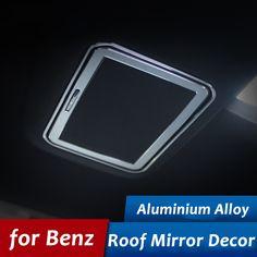 $16.99 (Buy here: https://alitems.com/g/1e8d114494ebda23ff8b16525dc3e8/?i=5&ulp=https%3A%2F%2Fwww.aliexpress.com%2Fitem%2FCar-Back-Seat-Makeup-Mirror-Decoration-Trim-Strip-Frame-Stickers-Refit-for-2011-2015-Benz-E%2F32682318421.html ) Car Back Seat Makeup Mirror Decoration Trim Strip Frame Stickers Refit for 2011-2015 Benz E Class E200L E260L E300L Car Styling for just $16.99