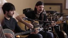 The Avett Brothers - I'll Come Running Back To You (Live in Concord, NC)