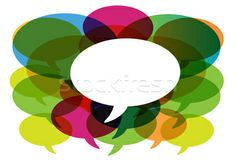 Similar images: #847422 - Speech bubbles (Page 6) | Stockfresh