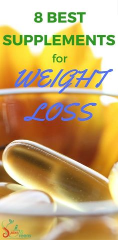 Supplements for weight loss | Supplements for women | Vitamins for weight loss | Weightloss supplements | spicesandgreens.com/blog/best-supplements-for-weight-loss