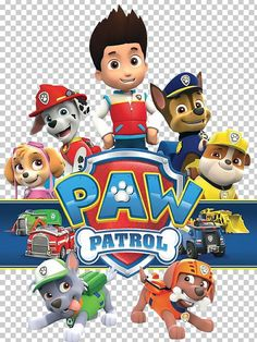 This PNG image was uploaded on April pm by user: Grummel and is about Clip Art, Dog, Paw Patrol. Paw Patrol Marshall, Zuma Paw Patrol, Pup Patrol, Rubble Paw Patrol, Paw Patrol Toys, Paw Patrol Wall Decals, Paw Patrol Stickers, Paw Patrol Clipart, Paw Patrol Everest