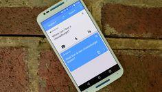 Google Translate phiên bản mới hay ở chỗ cho phép bạn dịch từ bất kì nơi nào…