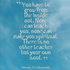 #Grow #Evolve #inside #Spirit #Spiritual #Journey #soul #Faith